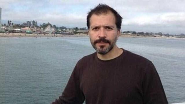 Ator de 'CSI' e 'Sons of Anarchy' morre aos 48 anos