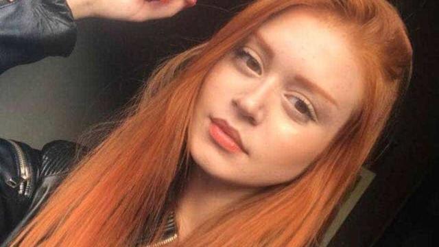 Jovem desaparecida é achada em ação de combate à prostituição na Itália
