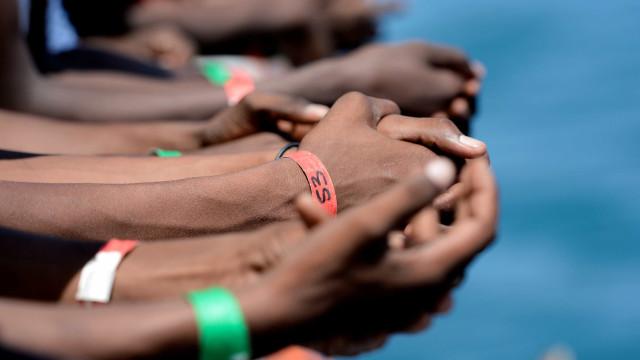 Países da UE chegam a acordo sobre migrantes do Aquarius