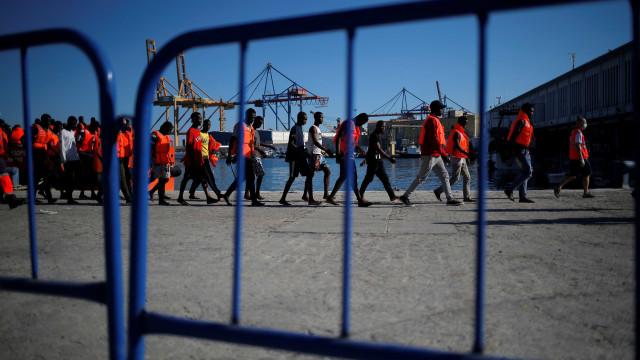 Países vão aprovar pacto global para migração em cúpula no Marrocos