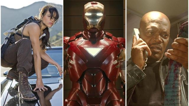 Quando os diretores cedem: exigências dos atores que mudaram os filmes