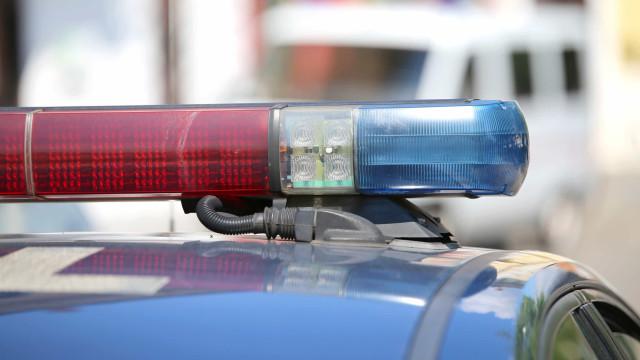 Polícia prende suspeito de estuprar duas mulheres no Parque Villa Lobos