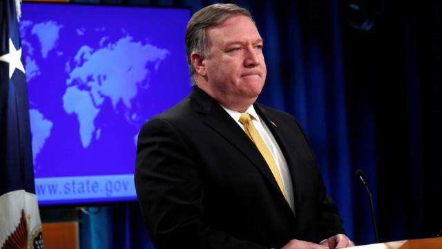 Secretário americano visita América Latina para discutir imigração