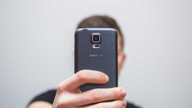 Estudo mostra que 259 pessoas já morreram tirando selfie