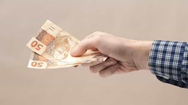 Prazo para consolidar dívidas do Refis começa nesta segunda