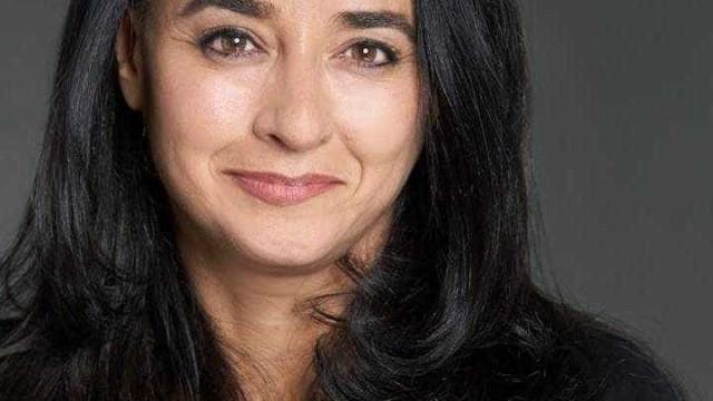 Medo do feminismo ajuda populistas, diz autora americana em livro