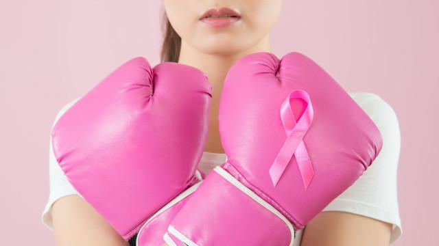 6 hábitos capazes de reduzir o risco de câncer de mama