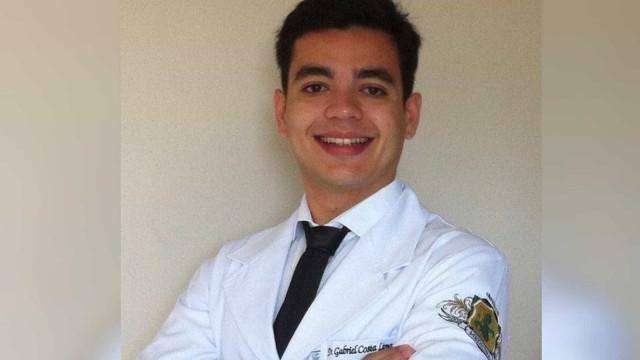 Médico tenente do Exército é achado morto na Chapada dos Veadeiros