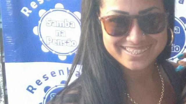 Polícia investiga morte de mulher após procedimento estético no Rio