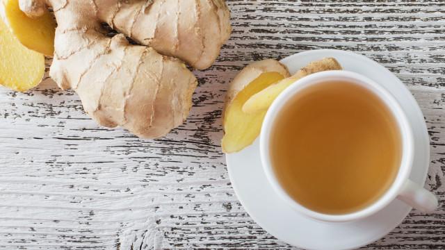 Faça estas cinco bebidas e queime gordura abdominal já
