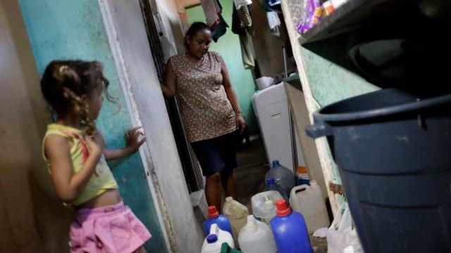 Analistas: Brasil tem 52 mi de pobres e pode voltar ao Mapa da Fome