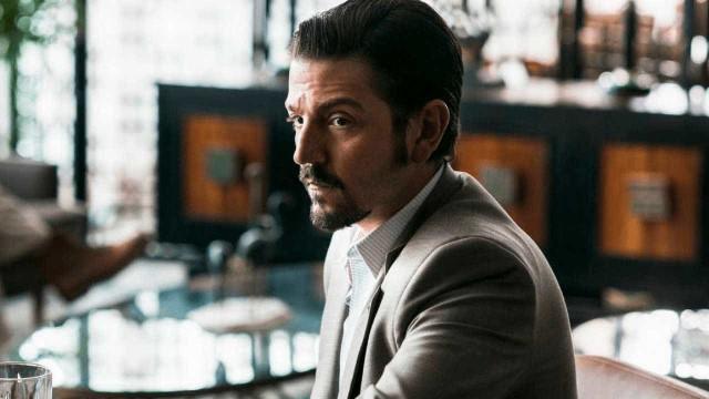 Netflix lança trailer da quarta temporada de Narcos; assista