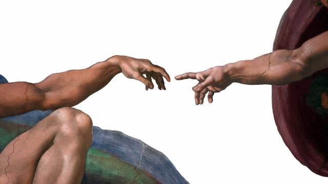 Filme sobre Michelangelo terá estreia mundial em Nova York