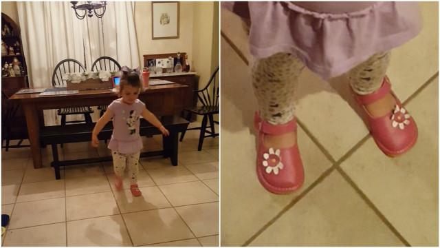 Conheça os sapatos mais irritantes do mundo