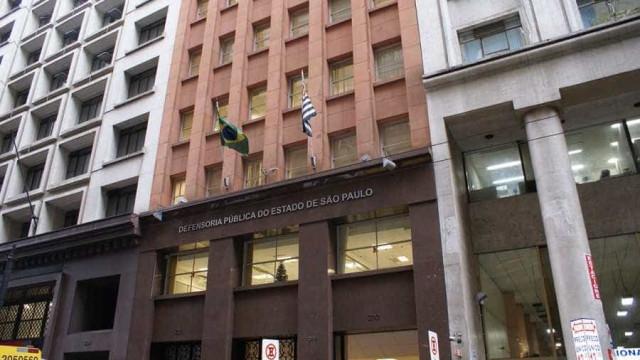 SP: Defensoria Pública cria Observatório da Violência por Intolerância