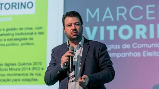 'TSE ignorou dimensão do problema', diz consultor de marketing digital