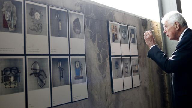 Ex-primeiro-ministro holandês Wim Kok morre aos 80 anos