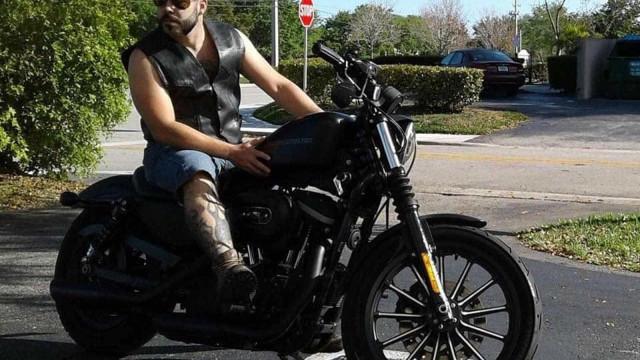 Brasileiro morre em acidente grave na Flórida, nos EUA