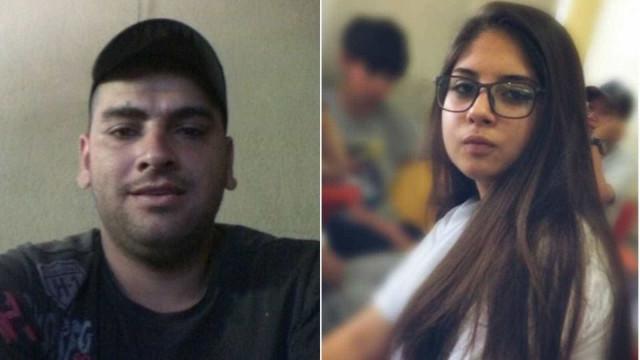 Um mês após crime, suspeito de esfaquear filha continua foragido