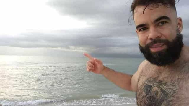 Família pede ajuda para trazer corpo de brasileiro morto nos EUA