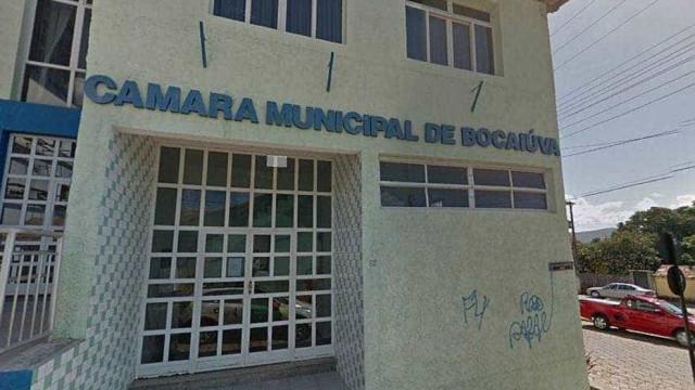 Vereador é acusado de racismo contra colega no interior de MG