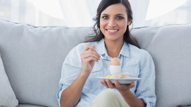 Nutricionistas indicam 10 alimentos que baixam níveis de açúcar