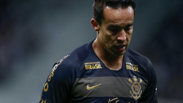 Corinthians pode terminar a próxima rodada do Brasileiro no Z4
