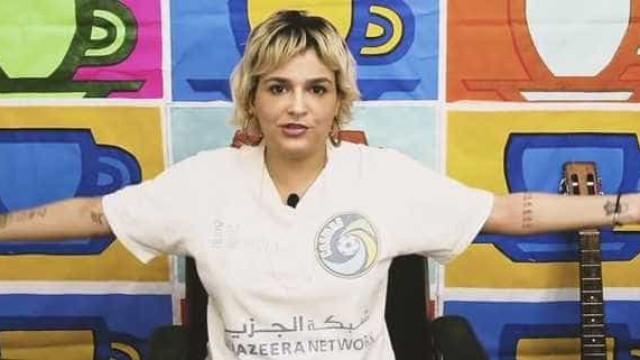 Emílio Surita toma atitude para vetar demissão de integrante do Pânico