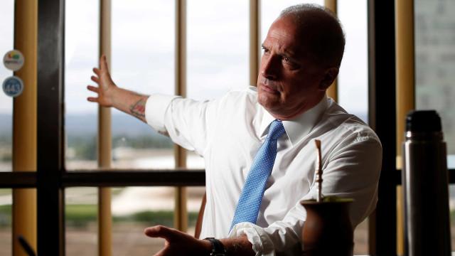 Onyx diz que discurso de Bolsonaro será 'curto, papo reto, direto'