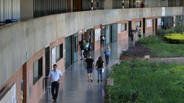 MEC: só 1,6% das universidades do país atingem nota máxima em avaliação
