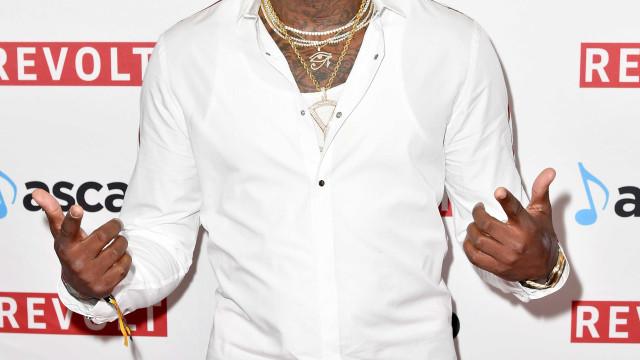 Rapper Young Greatness é morto a tiros nos Estados Unidos