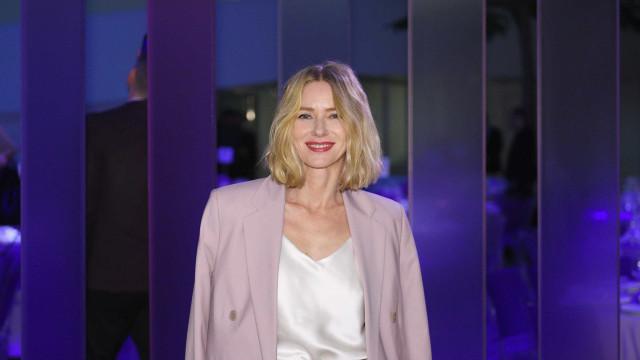 Naomi Watts estará em nova série do universo de 'Game of Thrones'