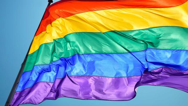 Perseguidos, LGBTI recebem refúgio no Brasil