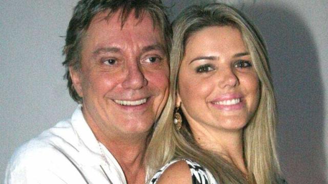 Mari Alexandre desabafa sobre divórcio com Fábio Jr.: 'sofri muito'