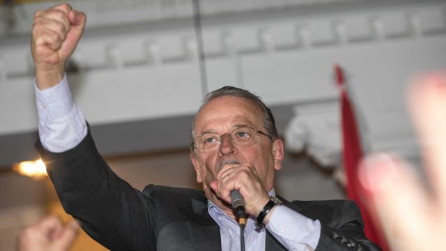 STF deve conceder habeas corpus de ofício a Lula, diz ex-ministro