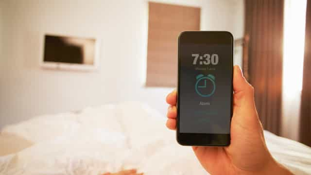 Medo de atrasar para o Enem? App dá uma ajudinha