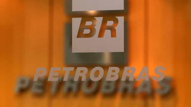 Petrobras eleva preço do gás de cozinha residencial em 8,5%
