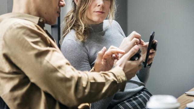 Uso de tecnologia na saúde requer maior atenção à cibersegurança
