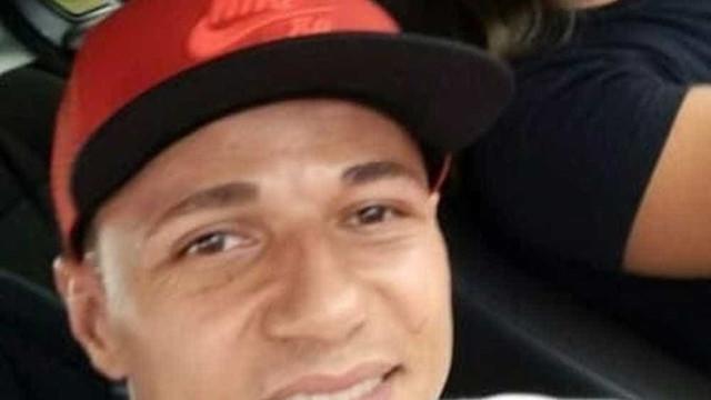 Família autoriza doação de órgãos de homem que matou a mulher