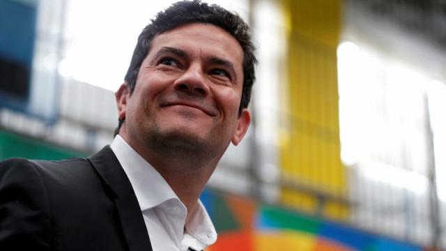 Exoneração de Moro anula intimação do CNJ sobre caso de soltura de Lula