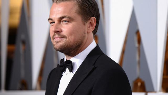 Leonardo DiCaprio coloca à venda mansão que comprou após 'Titanic'