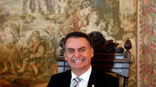 Conselho de Segurança americano elogia Bolsonaro sobre médicos cubanos