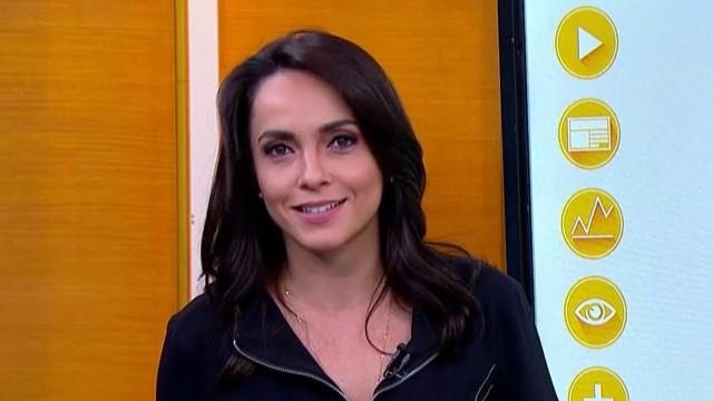 Após demissão, ex-jornalista da Globo faz desabafo: 'Faz parte da vida'