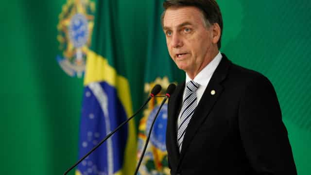 Cerimônia de posse de Bolsonaro é antecipada e deve ter culto ecumênico
