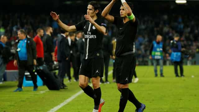 Bônus do PSG obriga atletas a aplaudirem torcida; Neymar leva R$ 1,6 mi