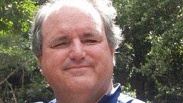 Morre John Rogers, presidente da Comic Con San Diego por 32 anos