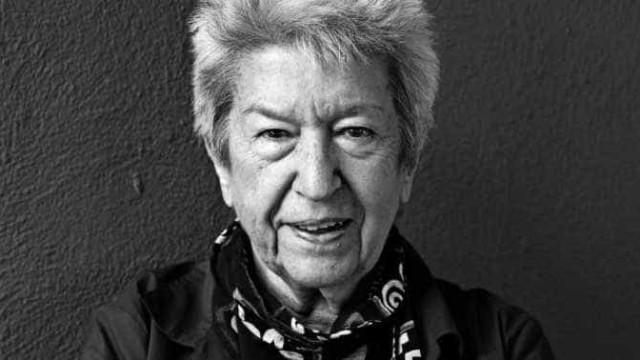 Em novo livro, Sylvia Molloy discute língua e identidade
