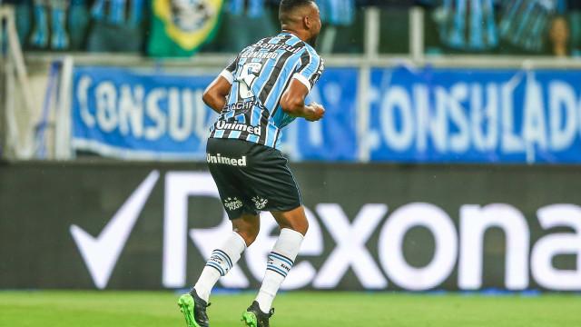 Com desfalques importantes, Grêmio mantém confiança para vencer de novo