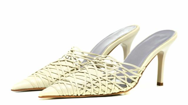 Mule: saiba como usar o calçado que é tendência da moda