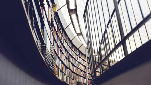 Universidade chinesa busca alunos estrangeiros para bolsa de mestrado